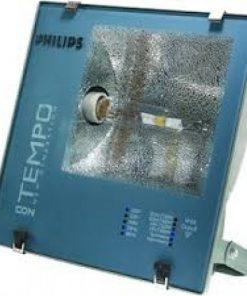 Đèn pha cao áp RVP350 HIP-TP400W